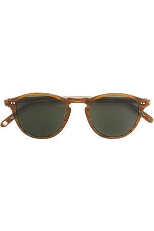 GARRETT LEIGHT Hampton' sunglasses