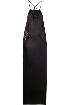 La Perla Exotique lace-embellished nightgown