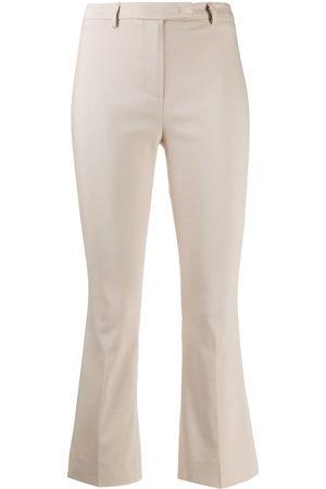 BLANCA Priscilla trousers