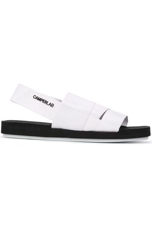 Camper Lab Gehry sandals
