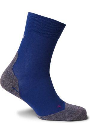 Falke Ru4 Stretch-knit Socks