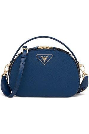 Prada Odette shoulder bag