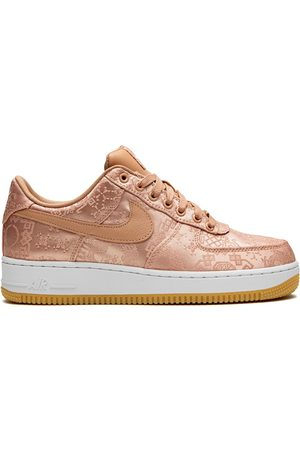 "Nike Air Force 1 PRM ""CLOT"" sneakers"