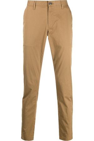 Michael Kors Straight-leg trousers
