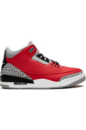 Jordan Air 3 Retro sneakers