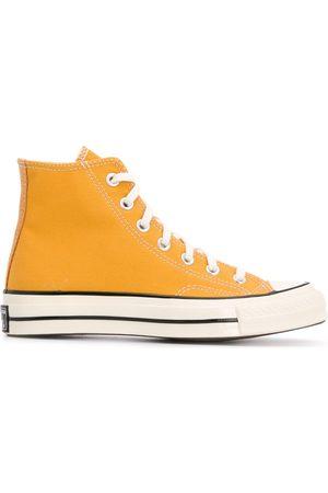 Converse High-top Chuck Taylor sneakers