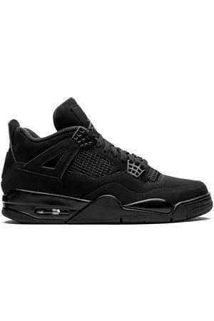 """Jordan Air 4 Retro """" Cat 2020"""" sneakers"""