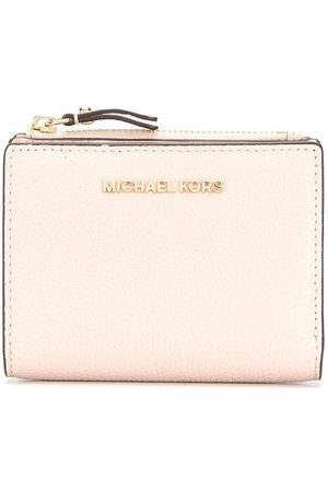 Michael Kors Folded wallet