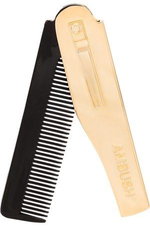 AMBUSH Fold out comb