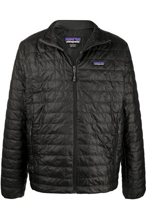 Patagonia Zip up padded jacket