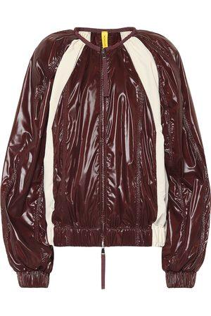 Moncler Genius Exclusive to Mytheresa – 2 MONCLER 1952 Zinnia bomber jacket