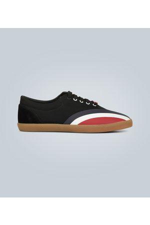 Moncler Genius 2 MONCLER 1952 sneakers