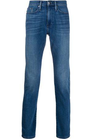 Frame Men Slim - Slim fit jeans