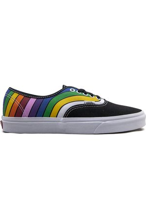 Vans Refract Authentic sneakers