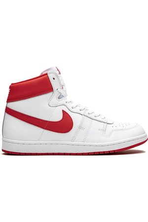 "Jordan Air Ship PE ""New Beginnings"" sneaker pack"