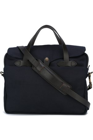 Filson Original' briefcase