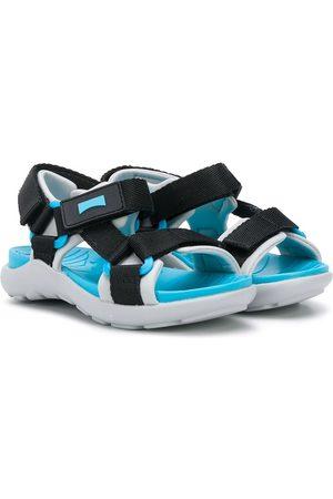 Camper Kids Boys Sandals - Ous strappy sandals