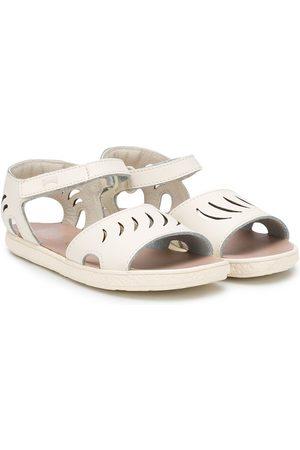 Camper Girls Sandals - Cut-out sandals