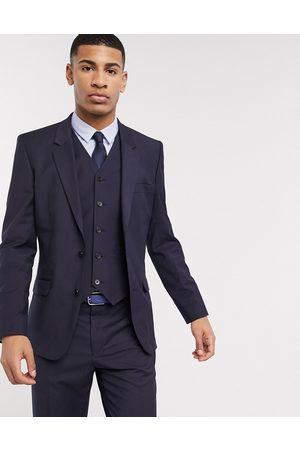 ASOS Men Blazers - Slim suit jacket in