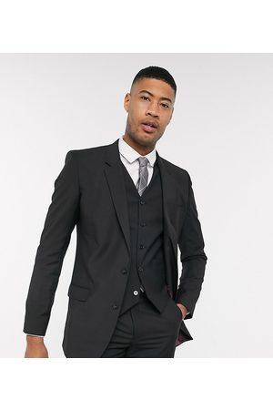 ASOS Tall slim suit jacket in