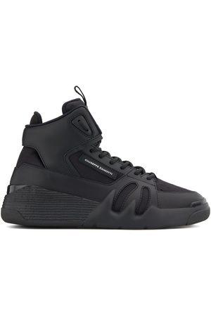 Giuseppe Zanotti Talon high-top sneakers