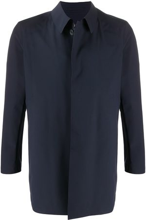 HERNO Single-breasted coat
