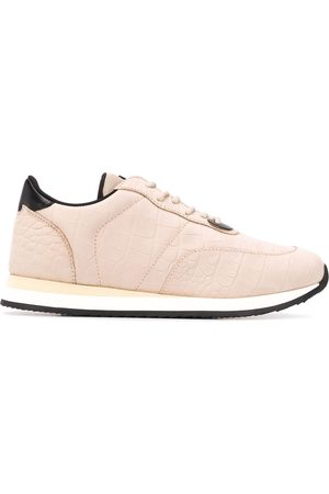 Giuseppe Zanotti Classic runner sneakers