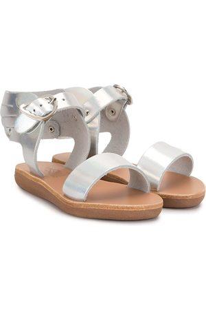 Ancient Greek Sandals Little Ikaria sandals