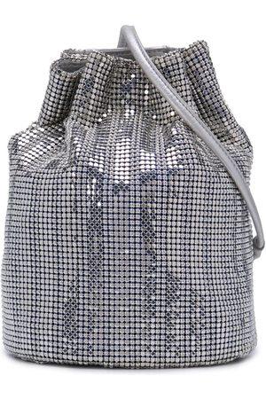 Tyler Ellis Grace pouch bag