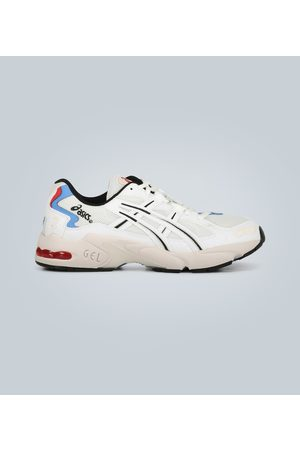 Asics GEL-KAYANO 5 OG sneakers