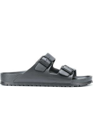 Birkenstock Double buckle sandals