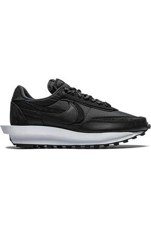 "Nike LDWaffle "" Nylon"" sneakers"
