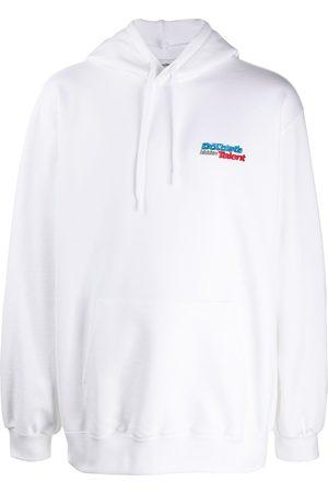 DOUBLET Oversized hoodie