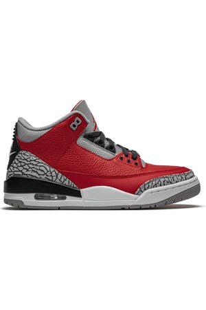 Jordan Air 3 Retro sneakers
