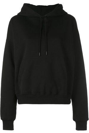 WARDROBE.NYC Release 03 classic hoodie