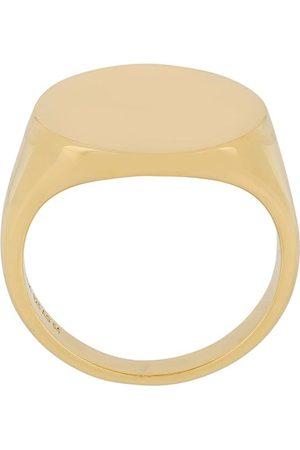 Maria Black Sydney ring