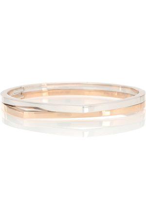 Repossi Exclusive to Mytheresa – Antifer rose bracelet