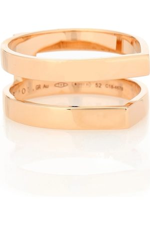 Repossi Antifer 18kt ring