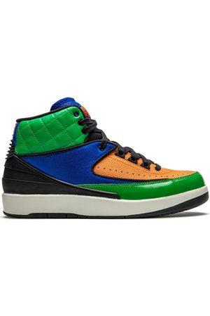 Jordan Air 2 Retro sneakers