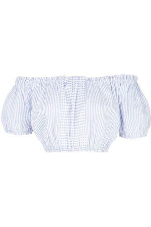 Lemlem Semira blouse