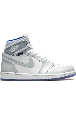 Jordan Air 1 High Zoom sneakers