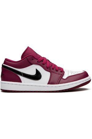 Jordan Air 1 low-top sneakers