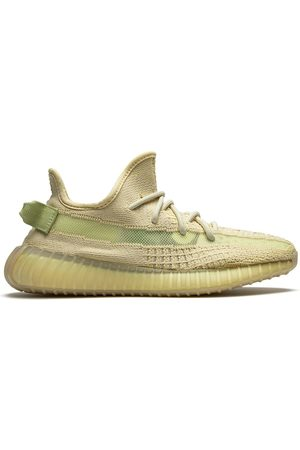 """adidas Yeezy Boost 350 V2 """"Flax"""" sneakers"""