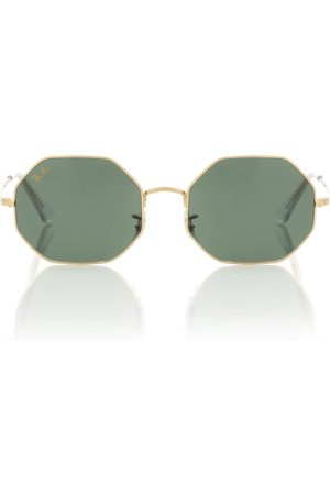 Ray-Ban RB1972 Octagon sunglasses