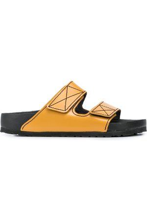 Proenza Schouler X Birkenstock Arizona sandals
