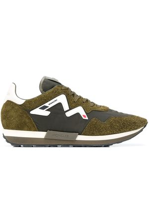 Moncler Herald sneakers