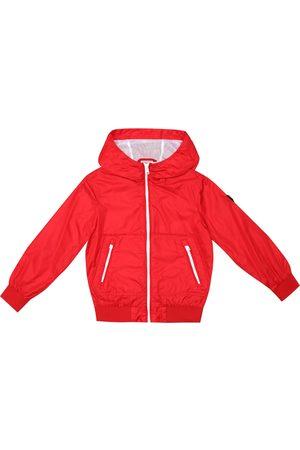 Woolrich Ryker technical jacket
