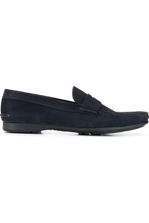 Church's Karl penny loafers