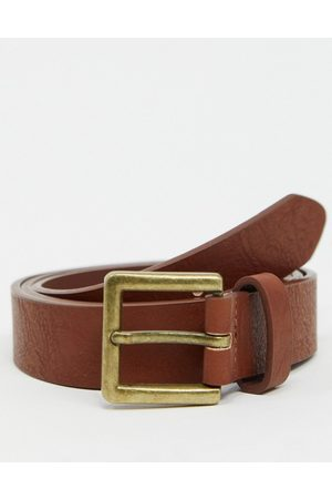 Topman Belt in