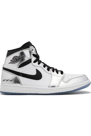 Jordan Air 1 Hi Retro sneakers